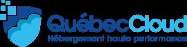 QuébecCloud - Hébergement haute performance