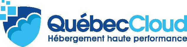 QuébecCloud