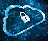 Vos données ont de la valeur, sécurisez-les avec nos solutions
