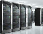 Confier votre serveur à nos centres de données, quels avantages pour vous?