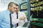 Les 6 facteurs essentiels pour choisir son centre de données