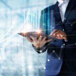 Sécurité de l'information – Enjeu majeur et responsabilité de tous